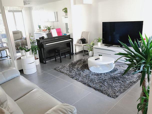 Maison à LA BAULE-ESCOUBLAC