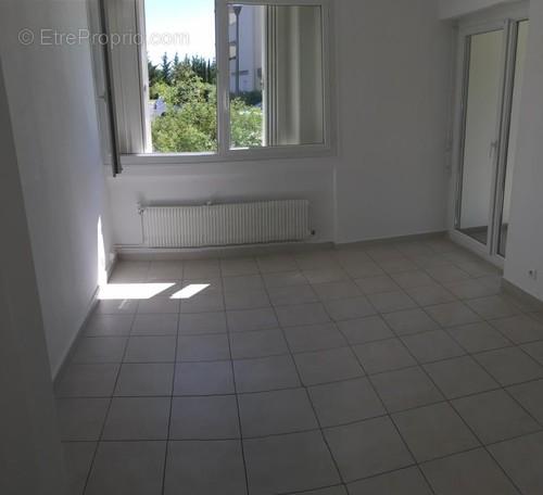 Appartement à MONTPELLIER