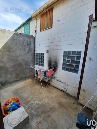 Photo 1 - Maison à LE TAMPON