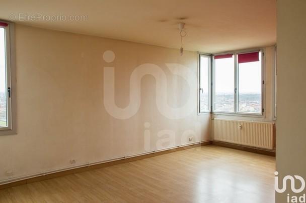 Photo 1 - Appartement à LA MADELEINE
