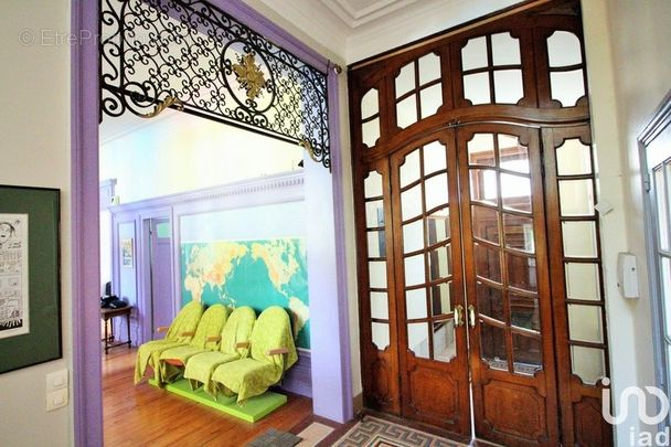 Photo 2 - Maison à LILLE
