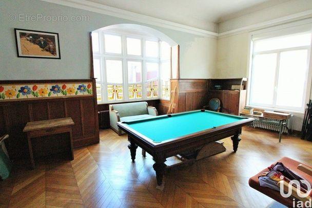 Photo 5 - Maison à LILLE