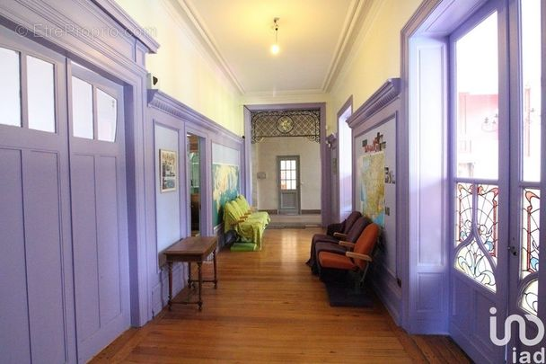 Photo 6 - Maison à LILLE
