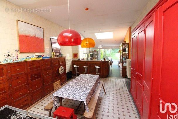 Photo 7 - Maison à LILLE
