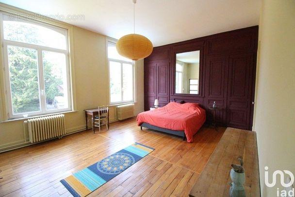 Photo 8 - Maison à LILLE