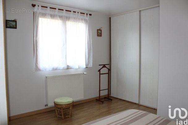 Photo 5 - Maison à SAINT-BENOIT