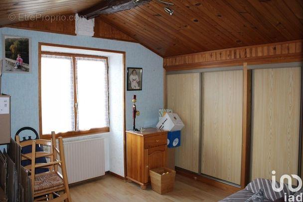 Photo 6 - Maison à SAINT-BENOIT