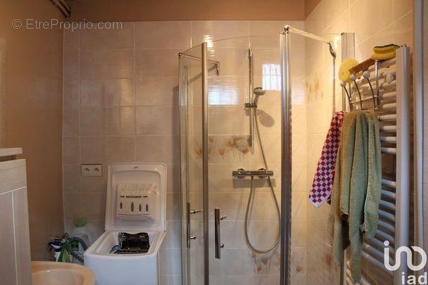 Photo 7 - Maison à SAINT-BENOIT