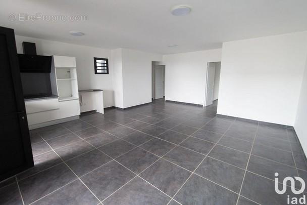 Photo 1 - Appartement à LES AVIRONS