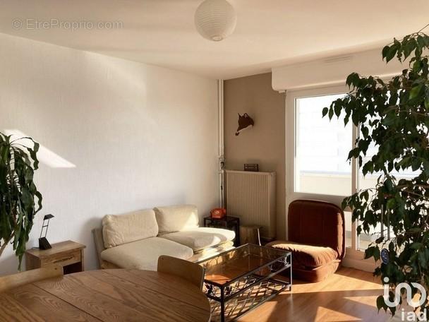 Photo 1 - Appartement à NANTES
