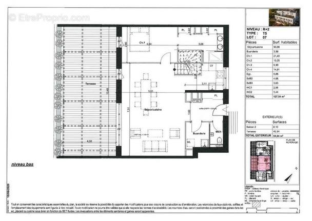 Photo 1 - Appartement à MARSEILLE-8E