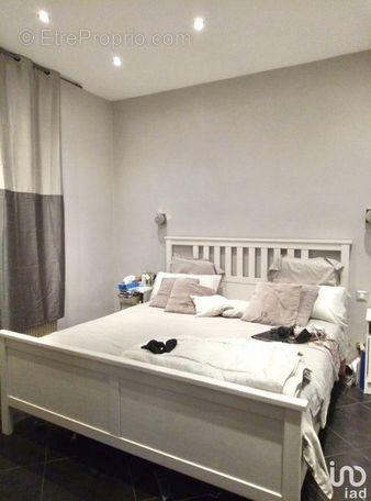 Photo 5 - Maison à MARSEILLE-14E