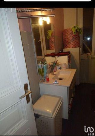 Photo 7 - Maison à MARSEILLE-14E