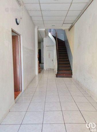 Photo 8 - Maison à MARSEILLE-14E