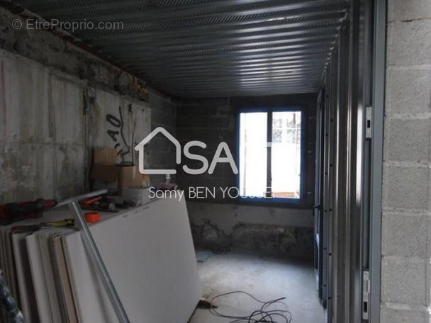 Photo 1 - Appartement à LYON-5E