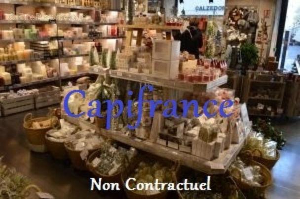 Commerce à SAINT-PHILBERT-DE-GRAND-LIEU