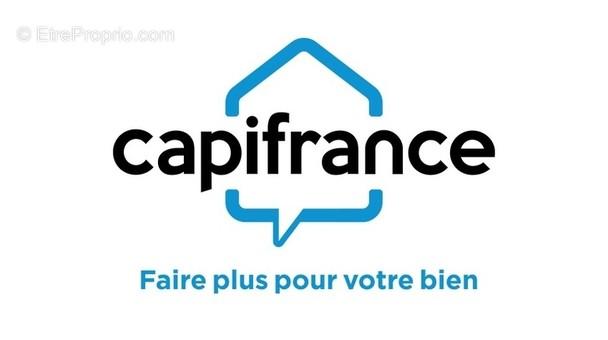 Commerce à PARIS-12E
